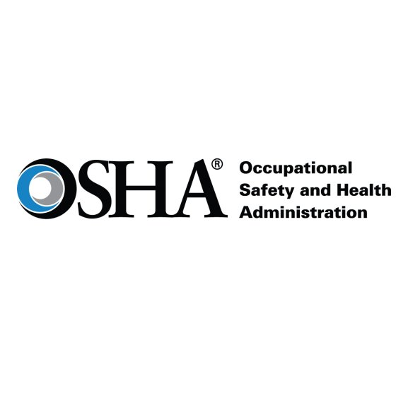 osha-occupational-safety--amp--health-administration.png.jpg
